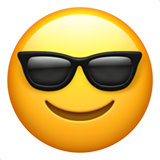 smiling-face-with-sunglasses