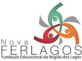 FERLAGOS