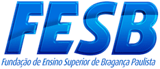 Logo da FESB