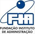 Logo da FIA