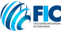 Logo da FIC