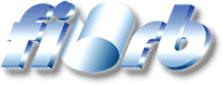 Logo da FIRB