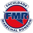 FMR - Faculdade Marechal Rondon