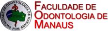 FOM - Manaus