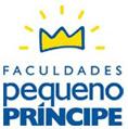 FPP - Faculdade Pequeno Principe