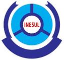 INESUL
