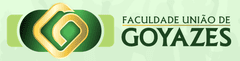 Logo da FUG