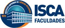 ISCA Faculdades