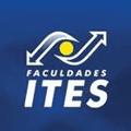 Faculdade Ites