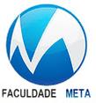 Faculdade META