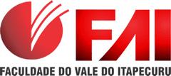 FAI Itapecurú