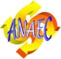 ANAEC - Faculdade de Pedagogia