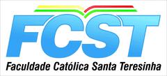 Logo da FCST