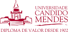 logo UCAM - Candido Mendes