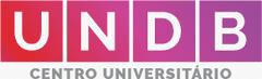 Logo da UNDB