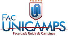 logo FacUNICAMPS