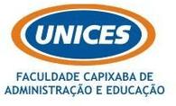 UNICES