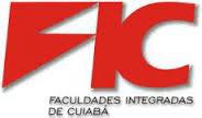 FIC Cuiabá