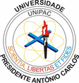 FUNEC Montes Claros