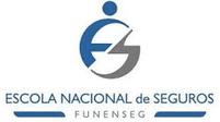 Logo da ESNS