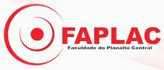 FAPLAC
