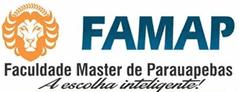 logo FAMAP