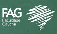 Faculdade Gaúcha - FAG