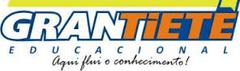 Faculdade Gran Tietê