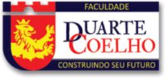 Duarte Coelho