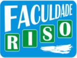 Faculdade Rio Sono - riso