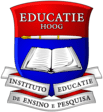 Faculdades Eduacatie