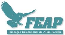 FEAP - Além Paraíba