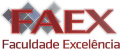 FAEX - Faculdade Excelência