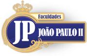 logo JOÃO PAULO II