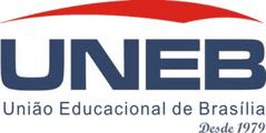 Logo da UNEB