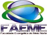 Logo da FAEME