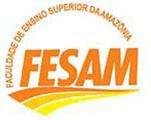 FESAM