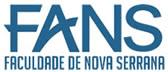 FANS - Nova Serrana