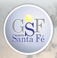 Faculdade Santa Fé