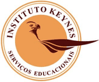 Instituto Keynes
