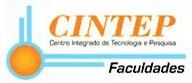 CINTEP