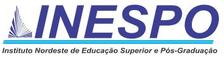 INESPO