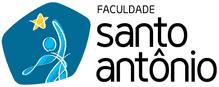 Logo da FSAA