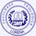 FTL Lorena
