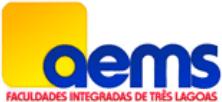 AEMS - Três Lagoas