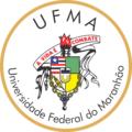 Logo da UFMA