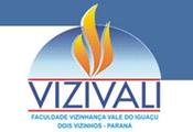 VIZIVALI