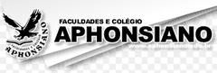 Faculdades Aphonsiano