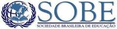 SOBE - Faculdade Rio Sono