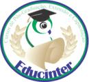 EDUCINTER